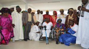 fondations sonatele et handicapé