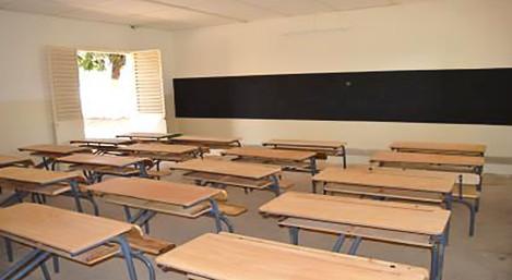 salle de classe masser niane 1