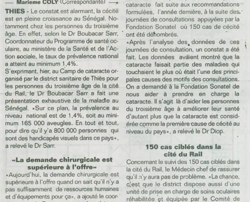 populaire avril 2016