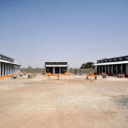 projet village 2 Sob2