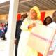 La-Fondation-Sonatel-accompagne-la-Journée-Mondiale-de-Lutte-contre-les-Hépatites