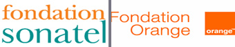 Fondation Sonatel